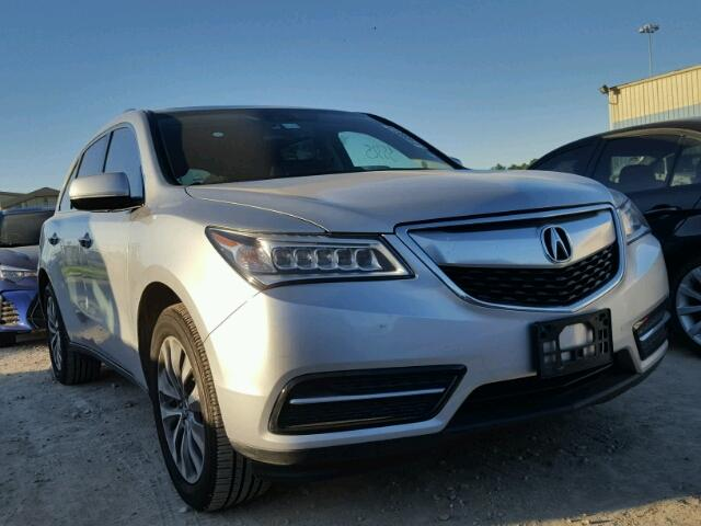connecticut acura suffolk long in park awd sh island ny used car ihvtpypnivy pkg available entertainment advance deer queens sale for mdx