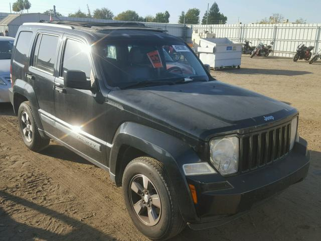 jeep liberty 2013. 2008 jeep liberty sp 37l jeep liberty 2013