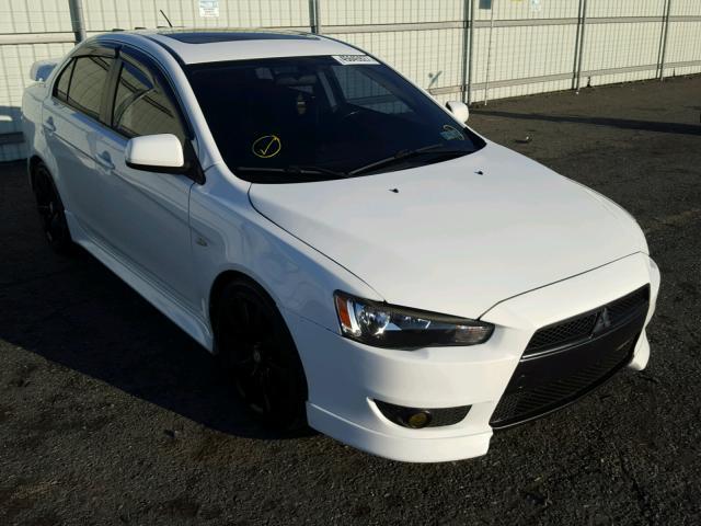 lancer militaire mitsubishi mauritius sale for auto glx quartier kwathar in rs