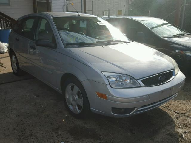 2005 FORD FOCUS ZX5 2.0L
