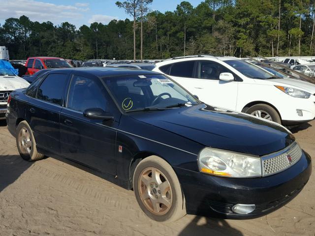 2004 SATURN L300 3.0L