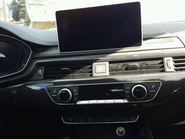 2012 audi a6 for sale mn 12