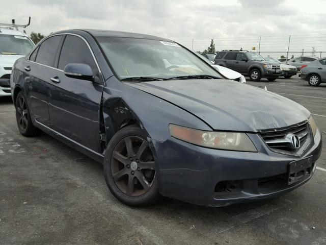beechmont base sedan sale vehicle for acura vw used tsx is htm