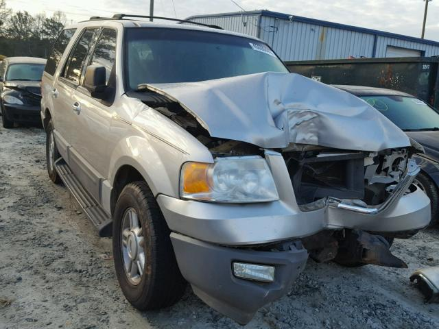 2003 FORD EXPEDITION 5.4L