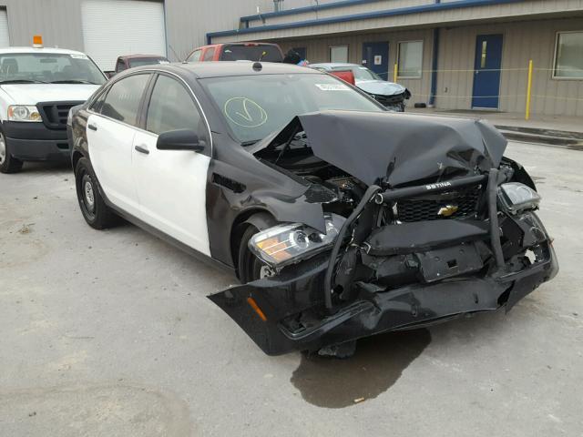 Police Cars For Sale Nashville