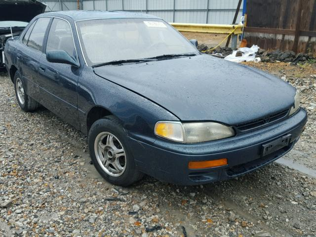 1995 TOYOTA CAMRY LE 2.2L