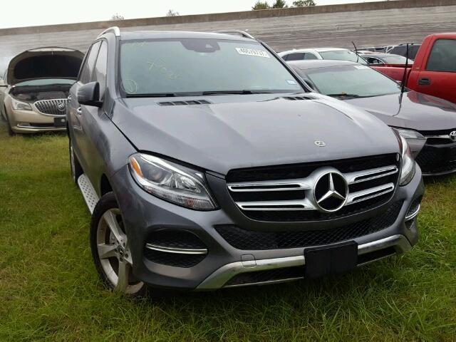 Cash junk car virginia com autos post for Mercedes benz auto wreckers