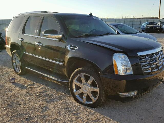 main rare cadillac escalade vehicle truck very slp b for sale w ext