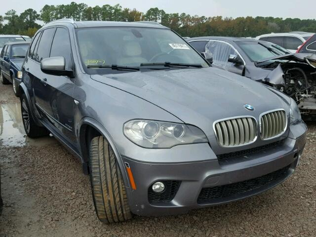 2013 bmw x5 xdrive50i for sale tx houston salvage cars copart usa. Black Bedroom Furniture Sets. Home Design Ideas