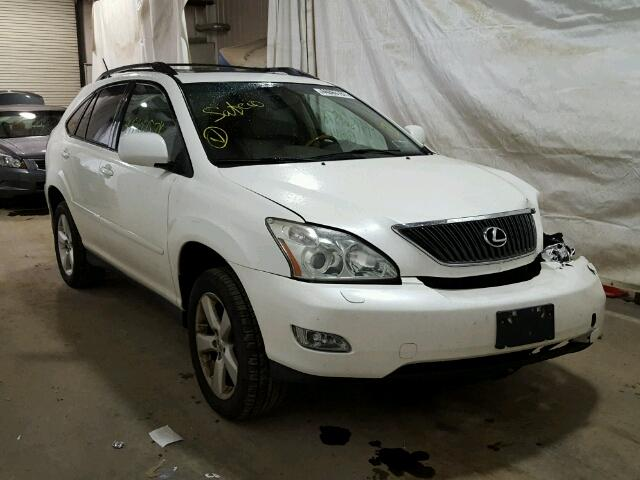 2005 LEXUS RX 3.3L