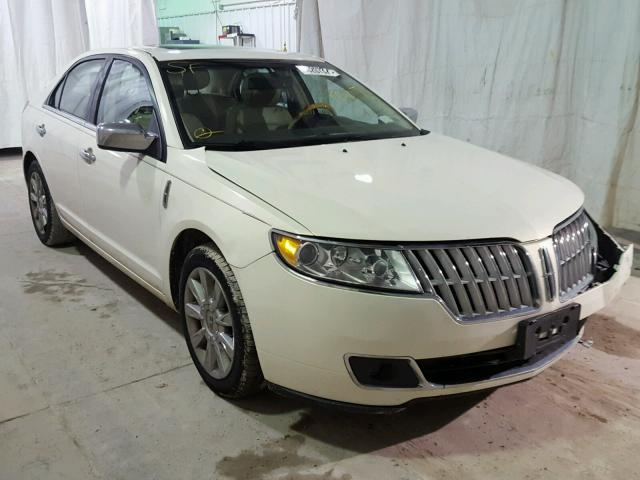 2012 Lincoln Mkz For Sale Ny Rochester Mon Jan 22 2018