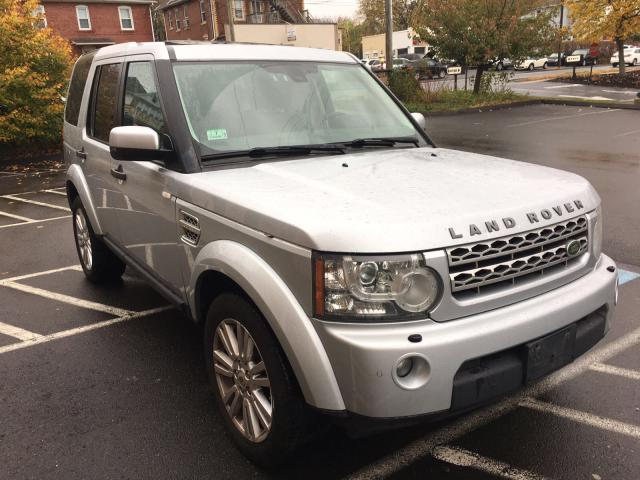 junction co mateo san land in rover used landrover sale grand for ca