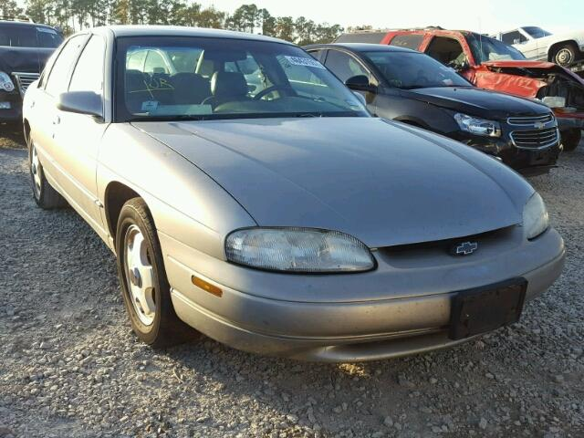 1999 chevrolet lumina ltz for sale tx houston fri dec 29 2017 used salvage cars copart usa copart