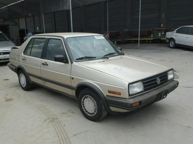 1989 vw jetta for sale