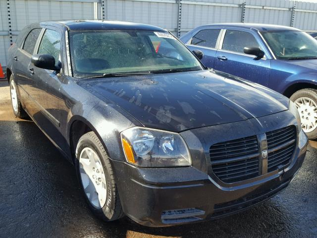 2006 Dodge Magnum SE for sale in Phoenix, AZ
