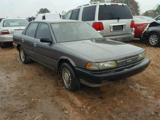 1989 TOYOTA CAMRY 2.0L