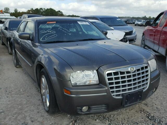 c sale chrysler with carfax for used photos