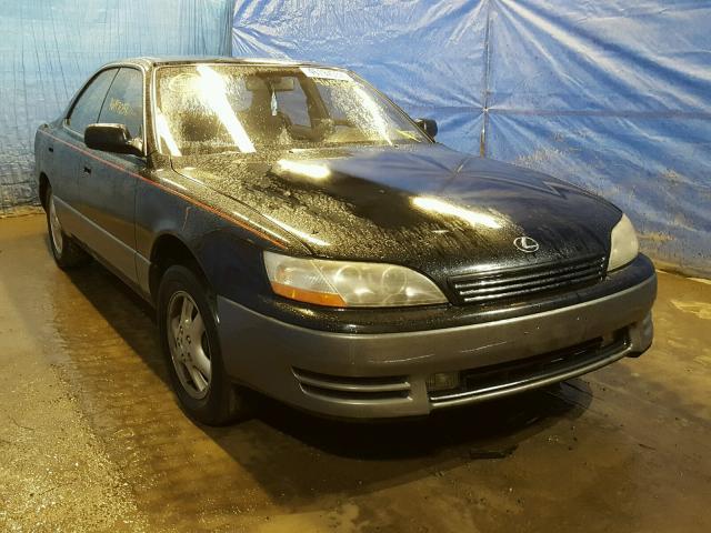 1996 LEXUS ES 300 3.0L