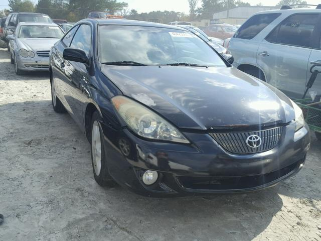 2004 TOYOTA CAMRY SOLA 3.3L