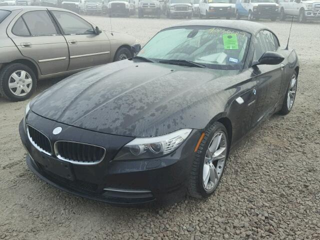 Bmw Z4 For Sale Houston Used Bmw Z4 For Sale In Houston Tx