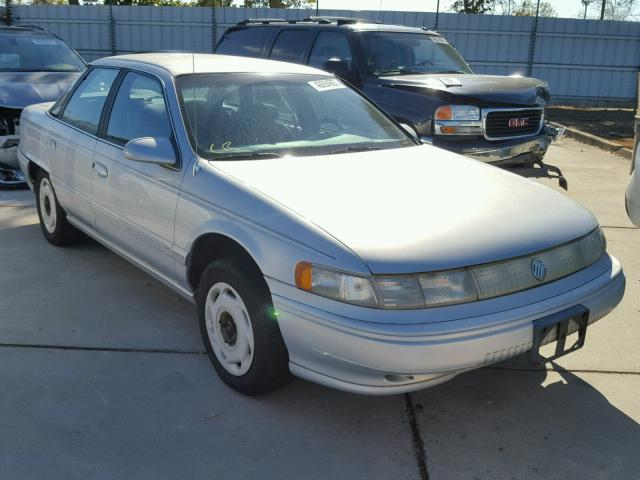 1994 MERCURY SABLE 3.8L