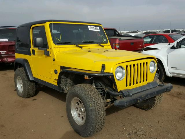 Auto Auction Ended On Vin 1j4fa39s84p780978 2004 Jeep Wrangler X In Rh  Autobidmaster Com 2004 Jeep Wrangler X Parts 2004 Jeep Wrangler X  Accessories