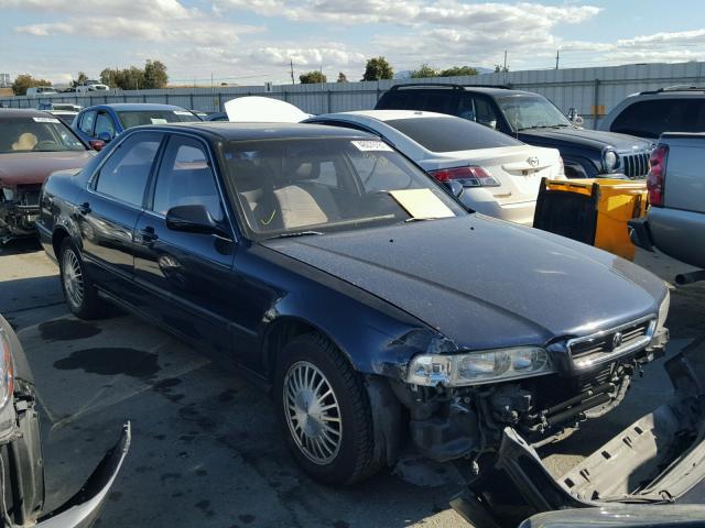 for cars el in ls legend cerrito california classified sale acura americanlisted