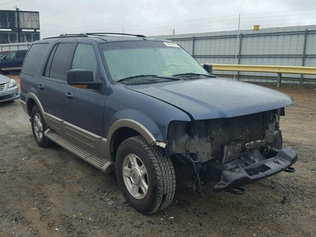 2004 FORD EXPEDITION 5.4L