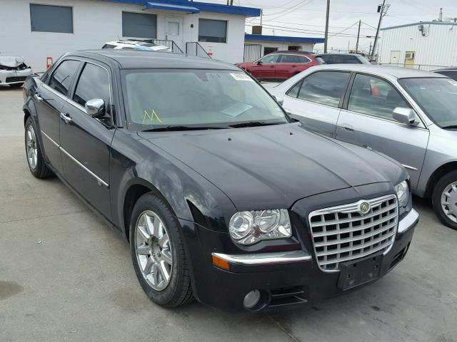 chrysler sale carsforsale in ny sherburne for charlotte nc com