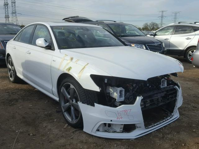 AUDI S Photos Salvage Car Auction Copart USA - Audi car auctions