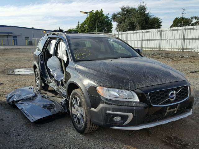 pin volvo pinterest and convertible