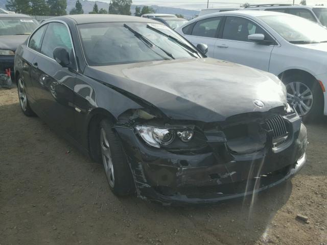 2010 BMW 328 I SULE 3.0L