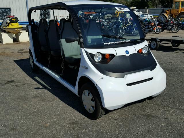 Hidubai Business Global Car Connection Transport Vehicle Services