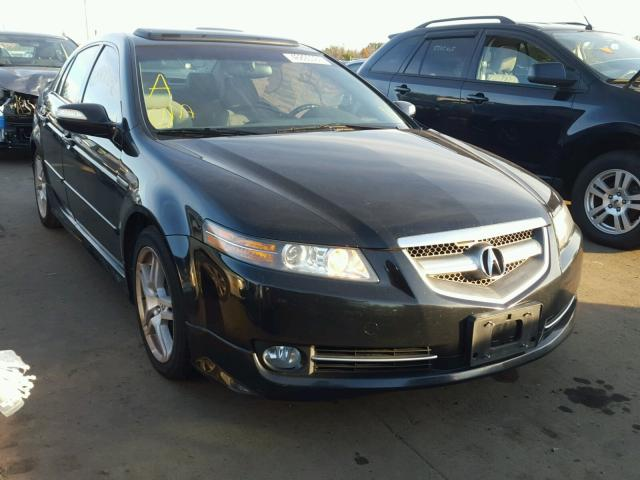 for copart lot sale cars salvage acura hartford tl ct usa