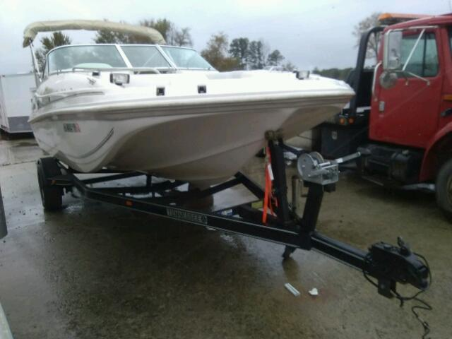 2006 BOAT OTHER