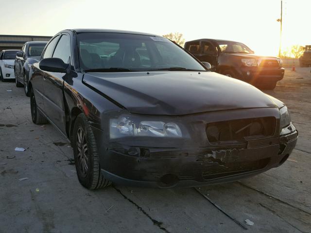 2003 VOLVO S60 2.4L