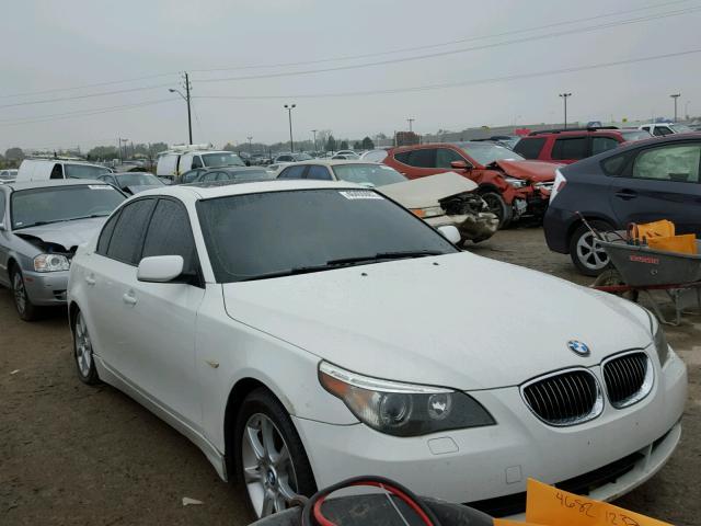 WBANBB WHITE BMW I On Sale In IN - 545 bmw