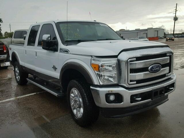 auto auction ended on vin 1ft7w2bt2gea97490 2016 ford f250 in tx houston. Black Bedroom Furniture Sets. Home Design Ideas