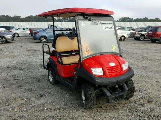 Doc Hudson Golf Cart on golf girls, golf handicap, golf accessories, golf tools, golf cartoons, golf trolley, golf machine, golf words, golf players, golf hitting nets, golf buggy, golf games, golf card,