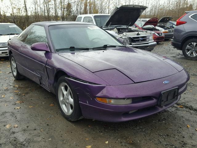 1994 FORD PROBE GT 25L