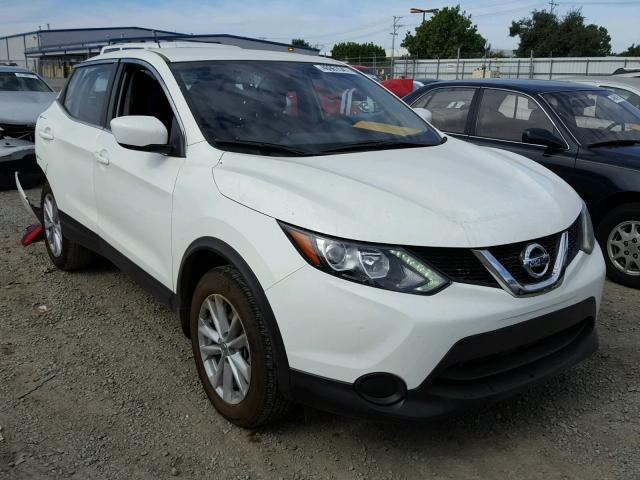 Auto Auction Ended On Vin 1n4ba41ex8c821873 2008 Nissan