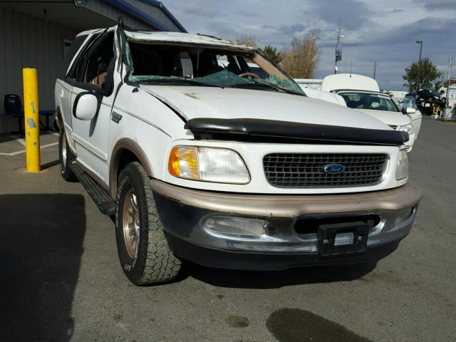 1998 FORD EXPEDITION 5.4L