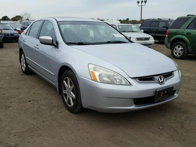 2004 HONDA ACCORD 3.0L
