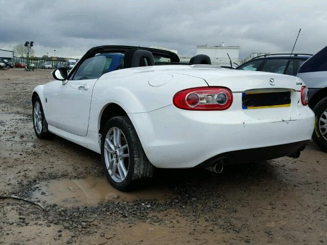 Repairable Salvage Car Auctions Uk