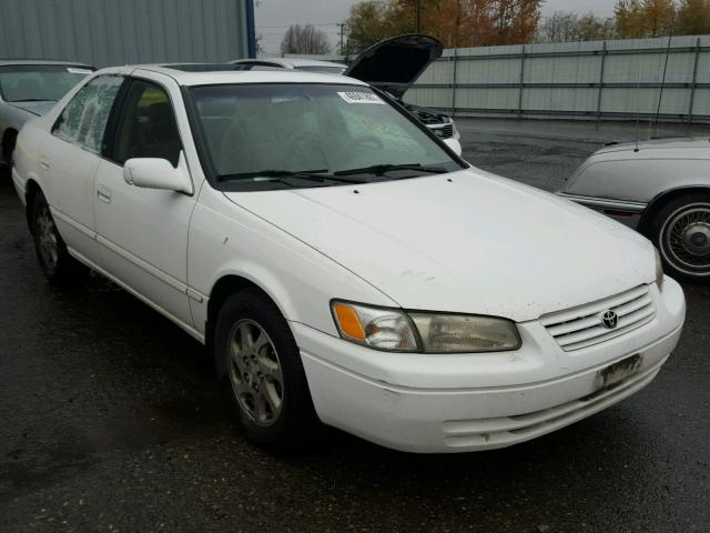 1999 TOYOTA CAMRY LE 3.0L