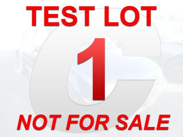 Salvage 2015 Audi A3 PREMIUM for sale