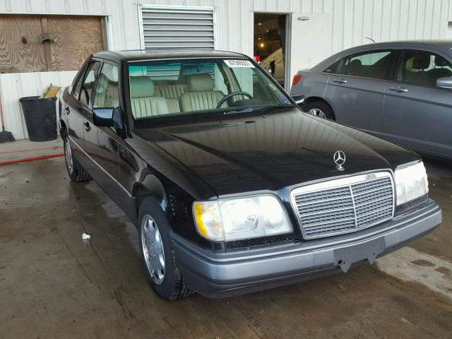 1995 mercedes benz e 300d for sale sc columbia for Used mercedes benz columbia sc