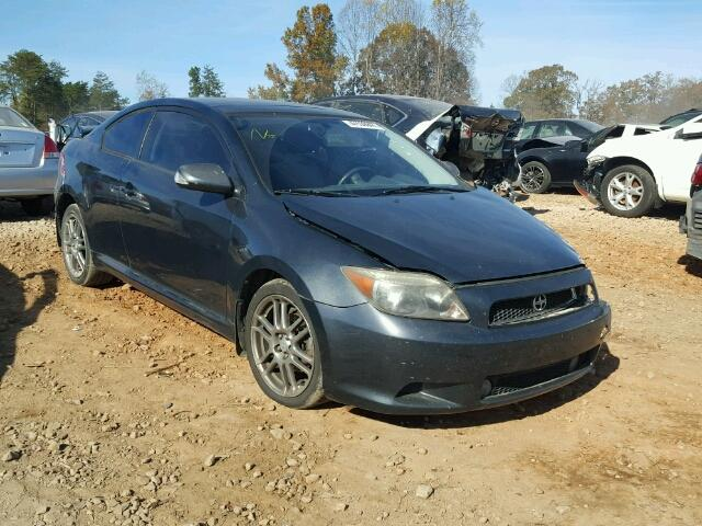 2005 TOYOTA SCION TC 2.4L