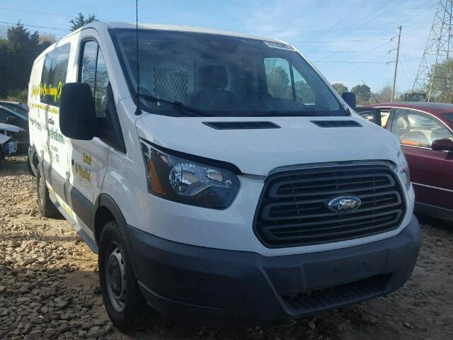 2016 ford transit t 150 for sale nc china grove. Black Bedroom Furniture Sets. Home Design Ideas