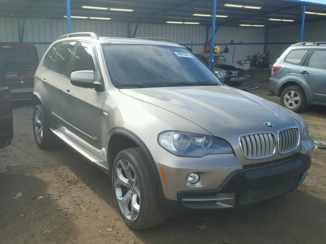 Auto Auction Ended On VIN WBAVDKV BMW XI In CA - 2008 bmw 325xi